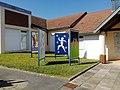 Sennecey les Dijon - Ecole Maternelle 5.jpg