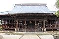 Senshoji temple(Mikagedou).jpg