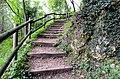 Sentiero dei Girolimini 2.jpg