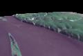 Sentinel-2B Lena Pillars 2016 perspective 3.png