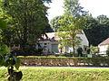 Seraincourt (Val-d'Oise) école 1.JPG