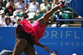 Serena Williams (5848775325).jpg