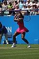 Serena Williams (5849360864).jpg