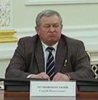 Serhiy Chervonopyskyi.jpg