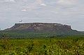 Serra do Espirito Santo4.jpg
