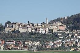 Terme Di Rapolano Hotel San Giovanni