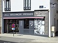 Servon-sur-Vilaine-FR-35-boulangerie Gaultier-02.jpg
