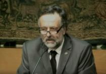 Sessió inaugural del curs 2015-2016 de l'Institut d'Estudis Catalans 12.png