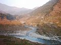 Seti River - Flickr - anantal.jpg