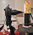 Setup for Close-up Photography.jpg