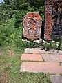 Sevanavank Monastery D A (30).jpg