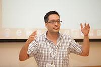 Seventh Wikipedia Academy (85).JPG