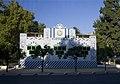Sevilla-Expo de 1929-Pabellón del Guatemala-20110914.jpg