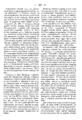 Seweryna Duchińska - Robert Browning page02.png