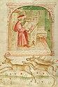 Sextus Placitus.jpg