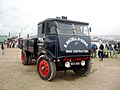 Shaft driven Sentinel steam lorry.jpg