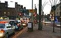 Shaftesbury Square, Belfast - geograph.org.uk - 630820.jpg