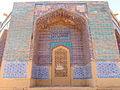 Shah Jahan Mosque1.jpg