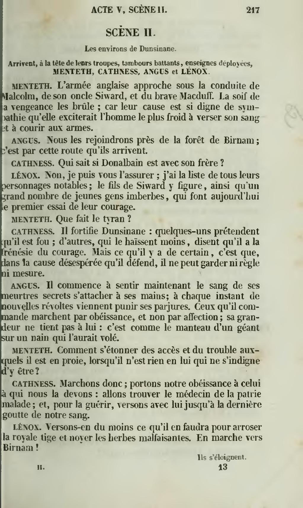 page shakespeare -  u0152uvres compl u00e8tes  laroche  1842  vol 2 djvu  227
