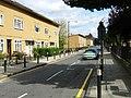 Shandy Street, Stepney - geograph.org.uk - 1476783.jpg