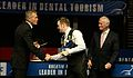 Shaun Murphy at Snooker German Masters (DerHexer) 2015-02-08 30.jpg