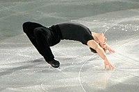 Shawn Sawyer Cantilever - 2006 Skate Canada.jpg