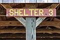 Shelter 3 sign at Great Neck Park LR.jpg