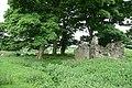 Shepherd's ruin - geograph.org.uk - 826242.jpg