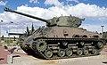 Sherman 2 (8033548693).jpg