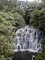 Shillong waterfall.jpg
