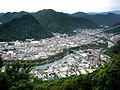 ShimodaJapan.JPG