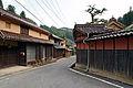 Shimotani Fukiya Takahashi02bs3750.jpg