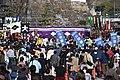 Shingen-ko Festival 201904e.jpg