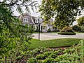 Shingle-Style Mansion 20180914.jpg