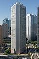 Shinjuku-Sumitomo-Building-03.jpg