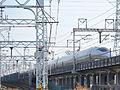 Shinkansen 500series (4401566268).jpg