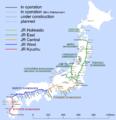 Shinkansen map 201101 en.png