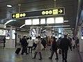 Shinsaibashi Station 3.JPG