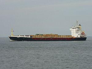 Ship Hajo 2012-07-22.jpg