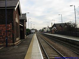 Shireoaks General view of the station looking east.jpg