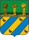Shishkeev COA (Penza Governorate) (1781).png