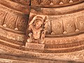 Shiva Temple Bhojpur Raisen Madhya Pradesh13.jpg
