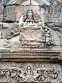 Shiva as the Lord of Yoga, Phnom Rung 0424.jpg