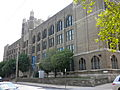 Shoemaker Jr HS Philly.JPG