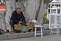 Shoeshiner, Kozan 01.JPG
