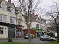 Shops on Mount Road, Wallasey (1).JPG