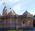 Shree Krishna Temple 4 (6283353280).jpg