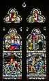 Shrewsbury Cathedral (37800361242).jpg