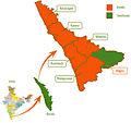 Shreyas Operational Area.jpg