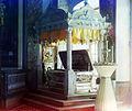 Shrine of Dimitry Rostov.jpg